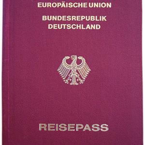 Wie Viele Bundesländer Hat Die Bundesrepublik Deutschland
