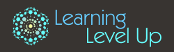 Learning Level Up und memucho kooperieren!