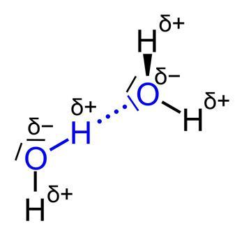 Chemische Bindungen Welche Gibt Es