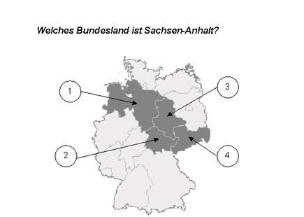 Welches Bundesland Ist Hannover