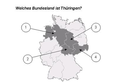 Welches Bundesland Ist OsnabrГјck